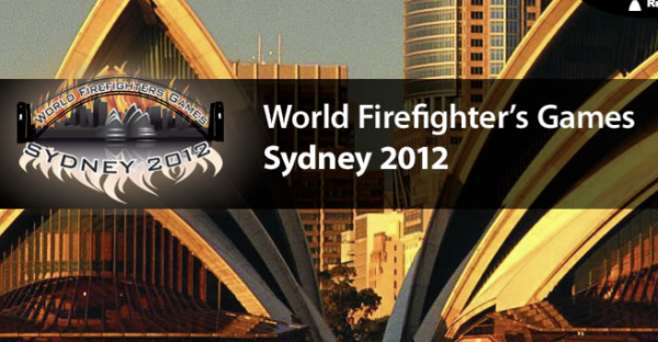 http://www.worldfirefightersgames.com.au/home/home.cfm