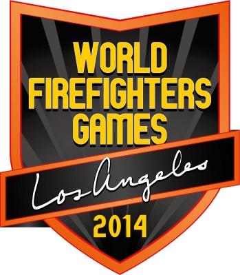 WFG 2014