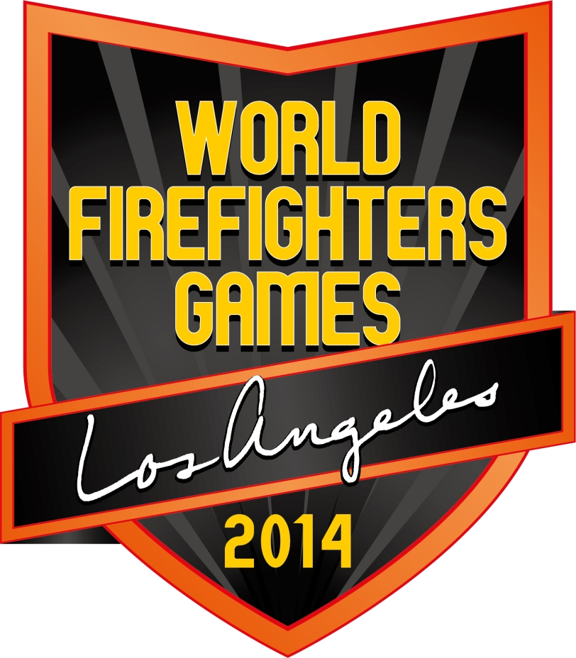 WFG 2014 LOGO