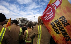 Fire-Brigade-Union_2656332b