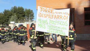 manifestacion-Bomberos-Salamanca-despilfarro_EDIIMA20150107_0571_6