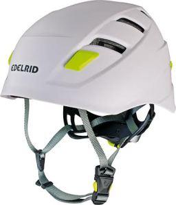Edelrid Zodiac Helmet