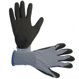 guantes-finos-de-pvc-negros