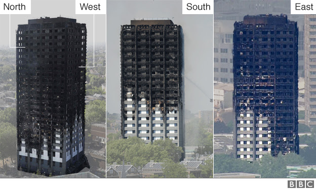 grenfell_tower_sides_only_624.jpg