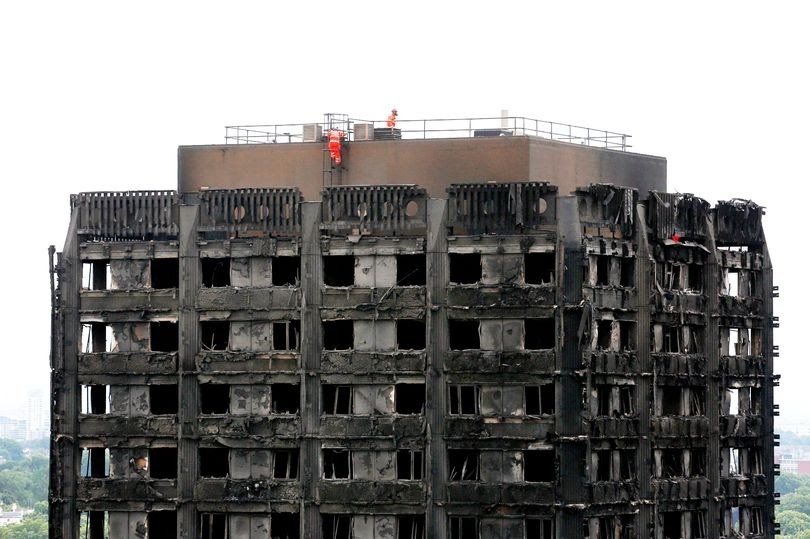 SWNS_GRENFELL_INVESTIGATION_24.jpg
